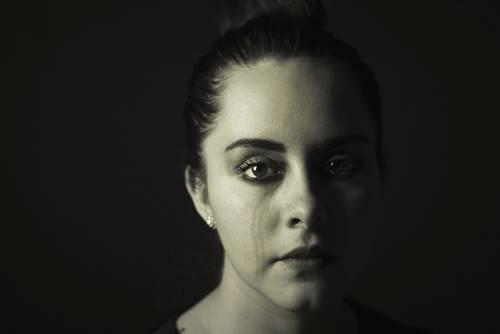 Relato: un invitado llamado depresión