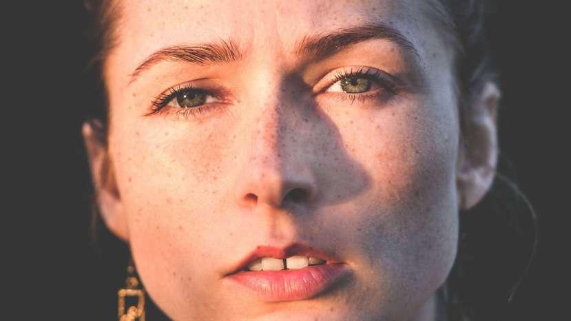 Mujeres psicópatas: ¿cómo son?